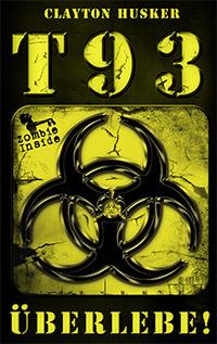 T93 Band 1 Überlebe
